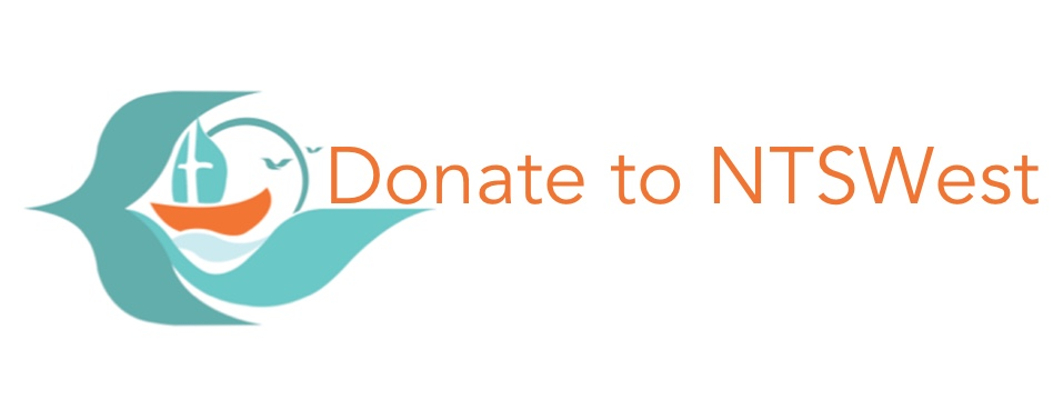 Donate to NTSWest
