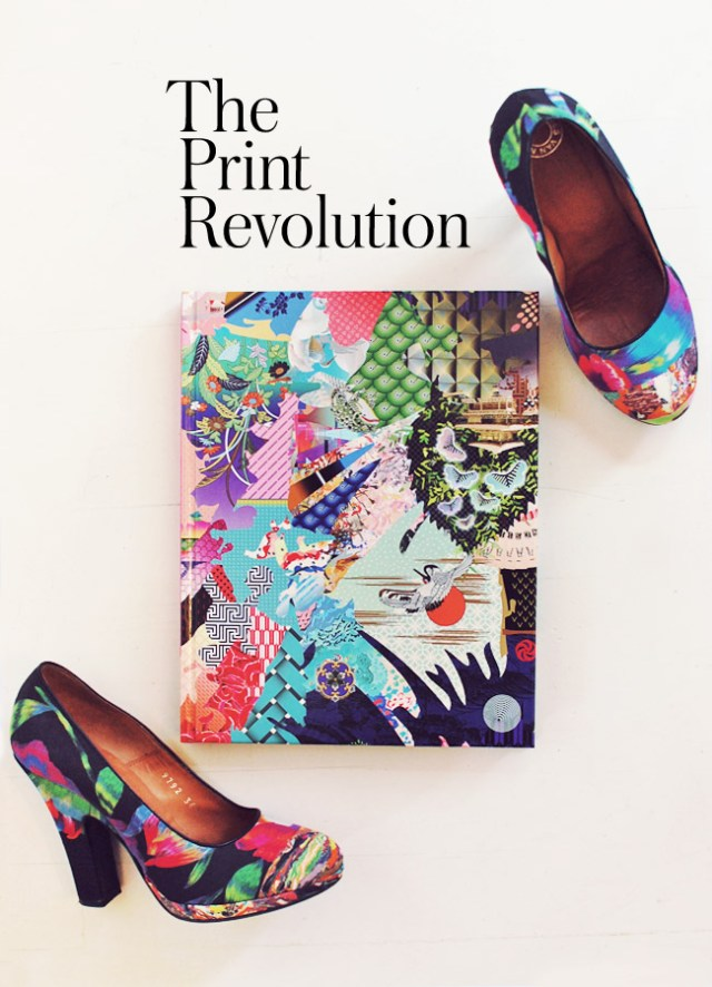 2013_lookbook_printrevolution_0