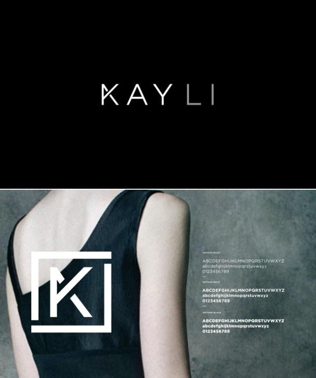 Nubby Twiglet | Kay Li