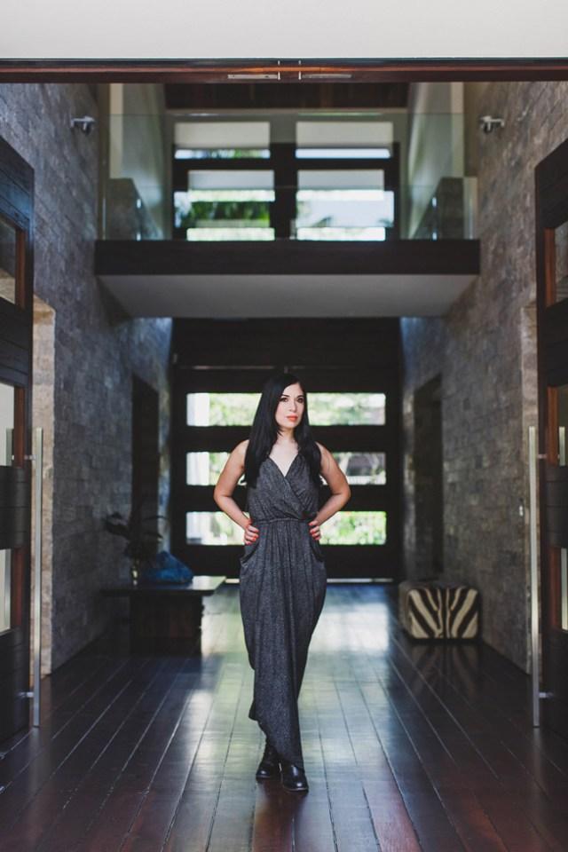 Nubby Twiglet | Port Douglas: Lady Of The Manor