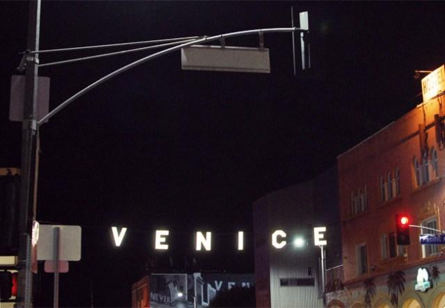 Nubby Twiglet | Week In Pictures: LA
