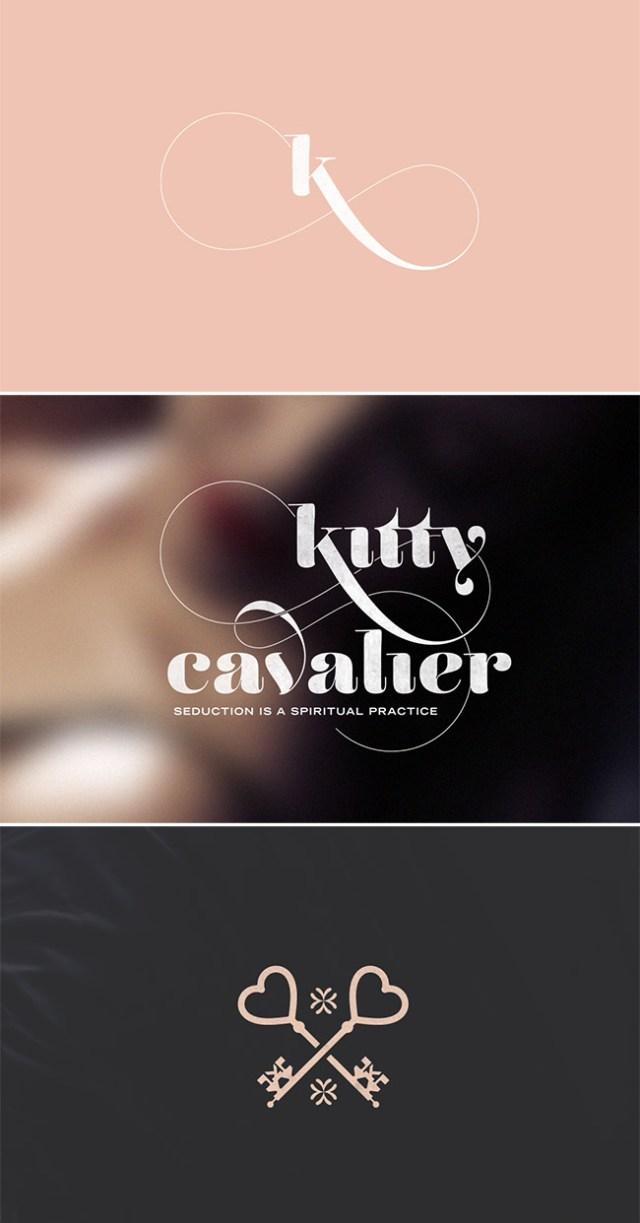 2014_branch_kitty_cavalier