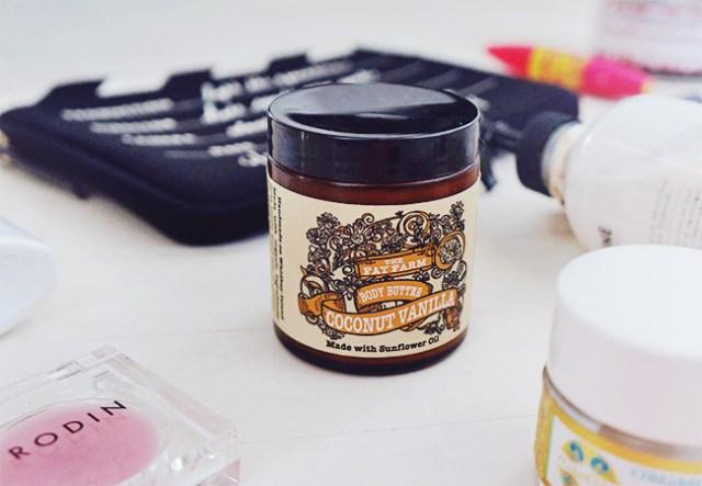 2014_nubbtwiglet_favorite_beauty_products_3
