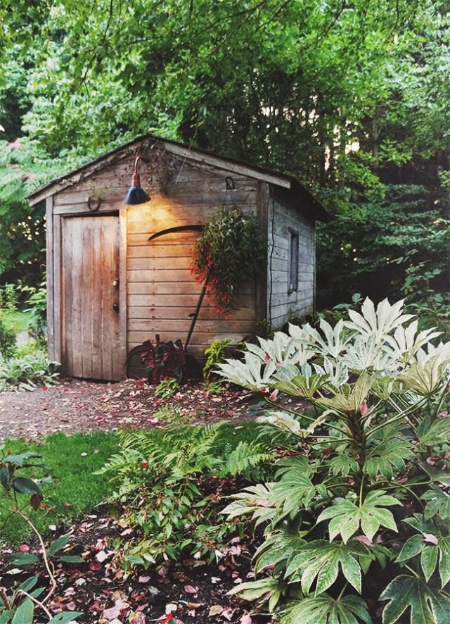 Nubby Twiglet | McMenamins Cornelius Pass Roadhouse
