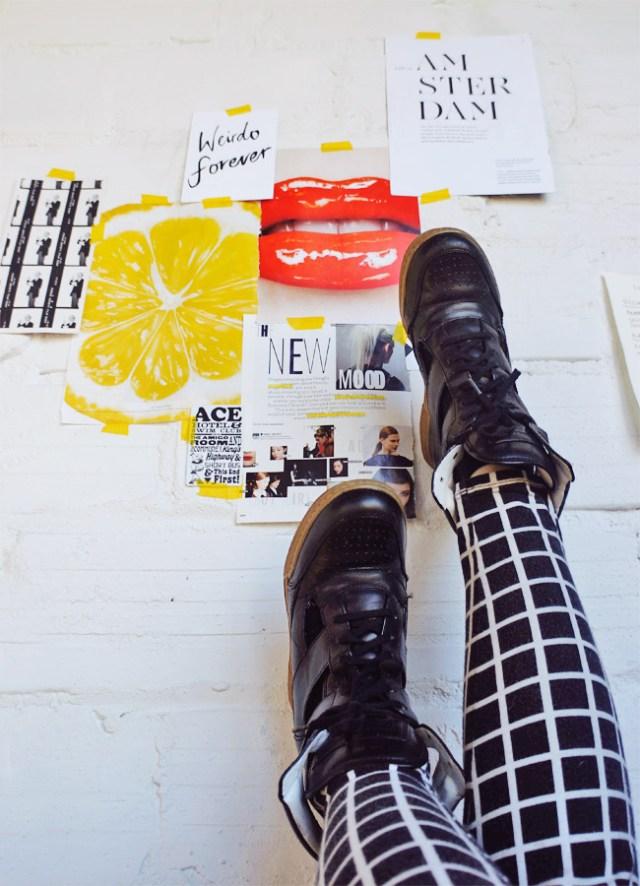 Nubby Twiglet | Goodbye, 2014: My Top 40 Blog Posts
