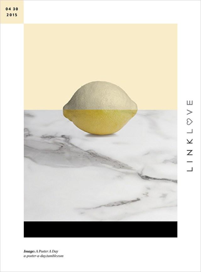 Nubby Twiglet | Link Love