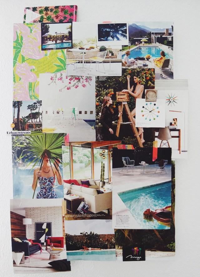 11_2015_nubbytwiglet_newroom_10