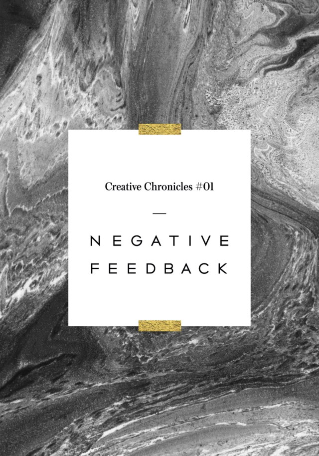 Nubby Twiglet | Creative Chronicles