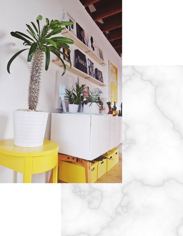Nubby Twiglet | We Are Branch Studio