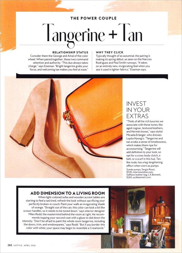 Nubby Twiglet | The Typofiles: InStyle Magazine
