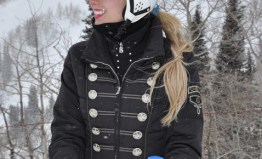 Skiing Packing List For Ski Day: 15 Things I Never Forget In My Jacket