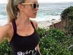 workout bamboo westwood sunglasses la jolla