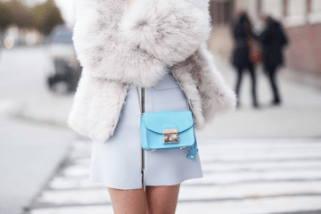 mobile friendly iphone 6 handbags spring 2016