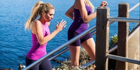 nubry-sisters-working-out-la-jolla-ca