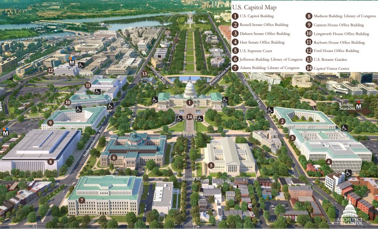 Visiting_Capitol_Map_0