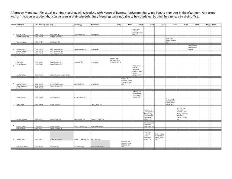 2016 MASTER SCHEDULE PDF_6