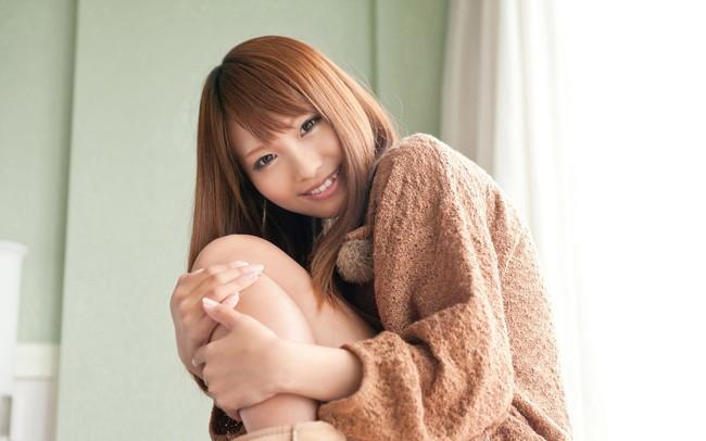 【ヌード画像】茶髪の女の子は淫乱そうっていう偏見w(32枚)