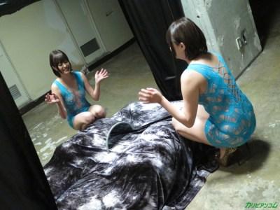 【ヌード画像】ロリロリ天然少女!青山未来の裸体がエロ可愛いw(30枚)