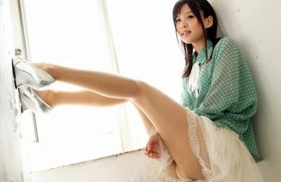 【ヌード画像】美脚エロ画像を見ていると足コキしてほしくなるw(33枚)