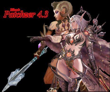 women world of warcraft