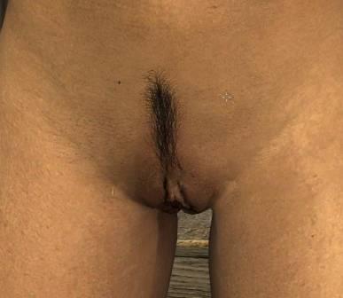 skyrim anal