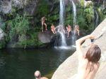 nudismo-junio-2013