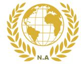 cropped-Logo-klein-1-1.png