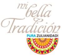 Logo Mi Bella Tradicion