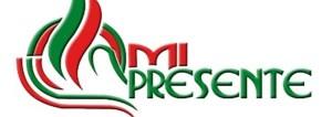 LogoMiPresente