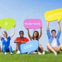 Cafecitos para practicar holandés en Amsterdam a partir de marzo.