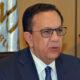 Valdez Albizu participa en reunión del BCIE junto a presidentes de bancos centrales de Centroamérica