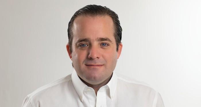 José Ignacio Paliza Nouel