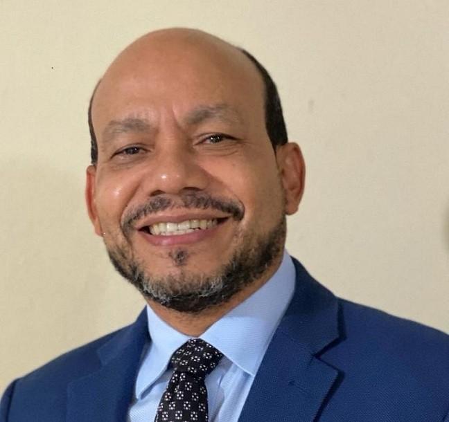 DGII eliminará facilidades para el pago de impuestos