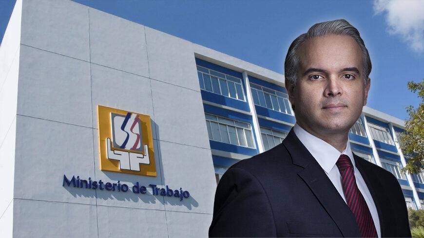 Luís Miguel De Camps García