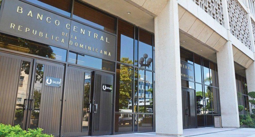 BC asegura RD registró remesas por un monto de US$8,219.3 millones