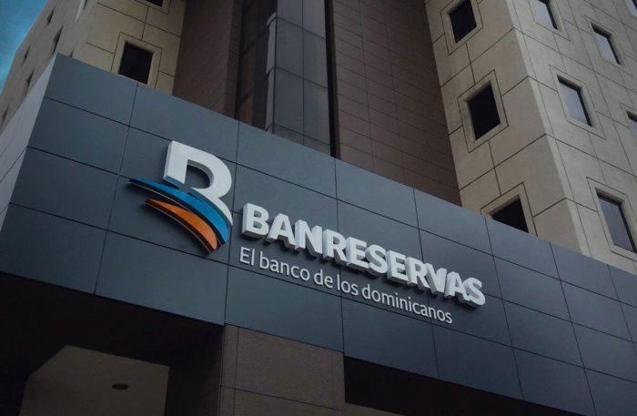 Banreservas ingresa al top de los 50 bancos más grandes de AL