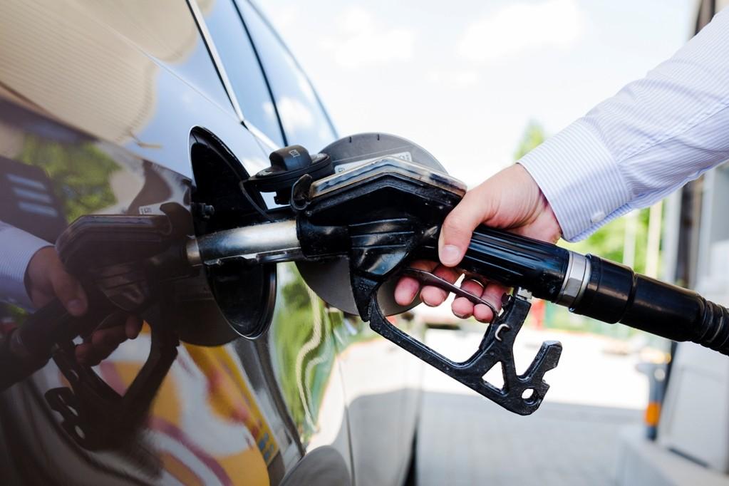 Combustibles no subirán esta semana