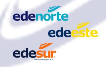 """Abinader asegura en octubre fue desmontada la """"nominilla"""" de las Edes"""