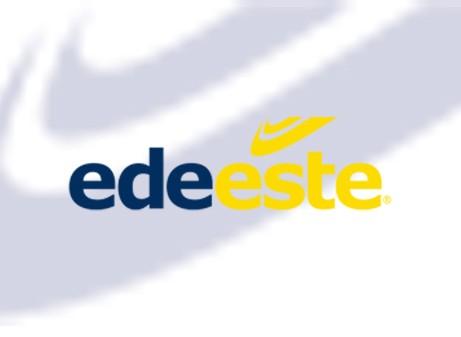 Empresa Distribuidora de Electricidad del Este | EDESTE