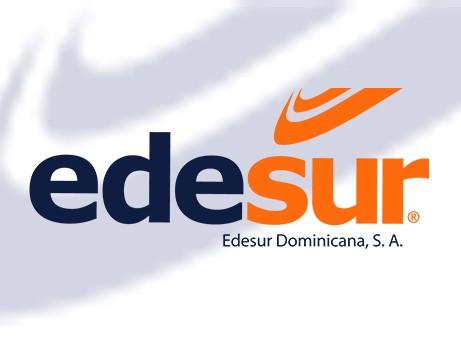 Empresa Distribuidora de Electricidad del Sur | EDESUR