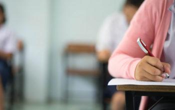 Ministerio de Educación da formal apertura a las clases semipresenciales