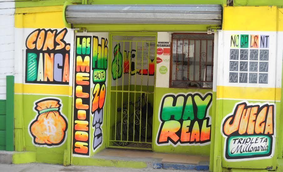 Lotería Nacional se desvincula de fraudes que se cometen en su nombre