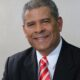 Ministro Darío Castillo solicitó restablecer horario laboral en instituciones públicas