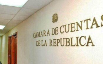 Comisión Cámara de Cuentas dice enviará informe sobre ternas este mes