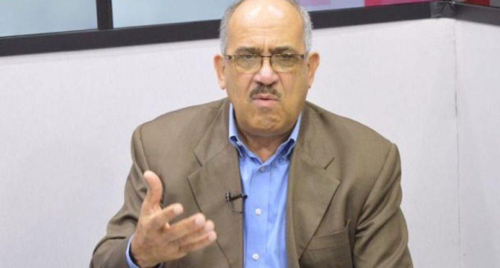 Abinader suspende temporalmente a funcionario involucrado en denuncia de abuso sexual