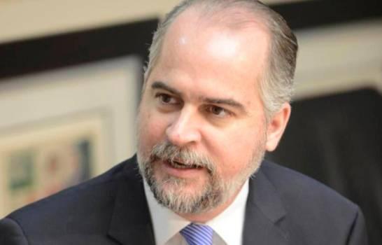 Superintendencia de Bancos responde a Ministro de Salud Pública sobre aglomeraciones en entidades financieras