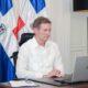 MIREX anuncia intención de abrir embajadas en Bolivia y Vietnam