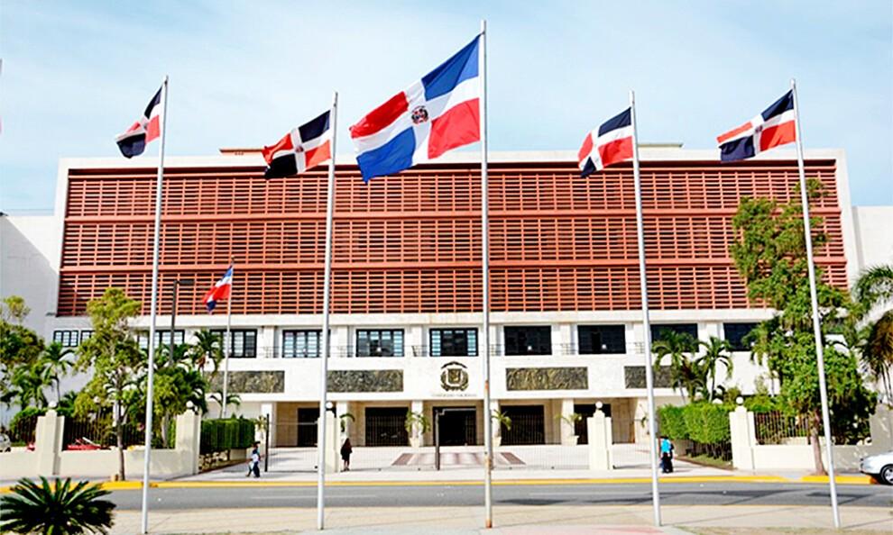 Senado conocerá hoy extensión de estado de emergencia número 11 solicitada por el Poder Ejecutivo