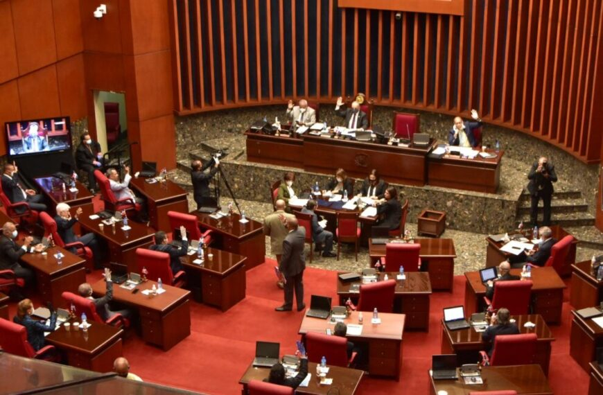 Senadores aprueban de urgencia 45 días de prórroga estado de emergencia que solicitó Abinader
