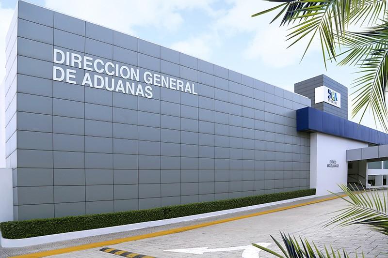 En materia de comercio internacional, un logro sin precedentes para la República Dominicana